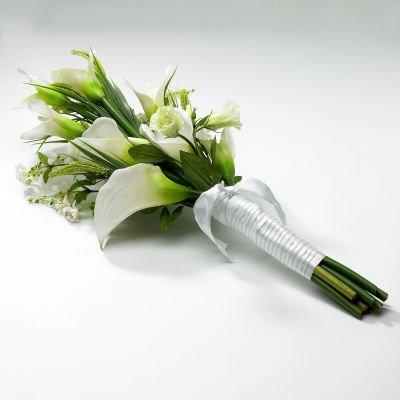 Каллы на свадьбу