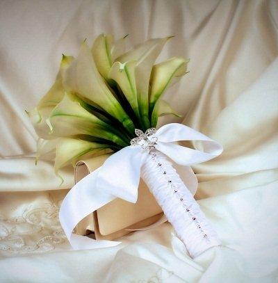 Свадебная классика