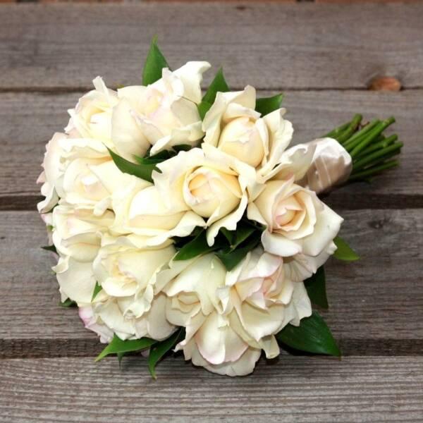 19 роз Крим Пьяже